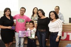 2019.05.19-Premiacao-do-X-Concurso-de-Redacao-do-Sinpro-DF_fotos-ECOM-135
