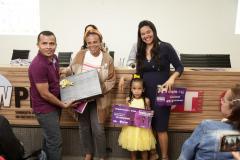 2019.05.19-Premiacao-do-X-Concurso-de-Redacao-do-Sinpro-DF_fotos-ECOM-137