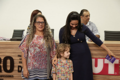 2019.05.19-Premiacao-do-X-Concurso-de-Redacao-do-Sinpro-DF_fotos-ECOM-142