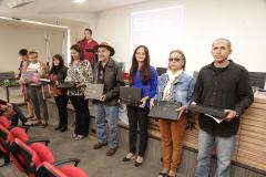 2019.05.19-Premiacao-do-X-Concurso-de-Redacao-do-Sinpro-DF_fotos-ECOM-147