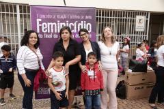 2019.05.19-Premiacao-do-X-Concurso-de-Redacao-do-Sinpro-DF_fotos-ECOM-2