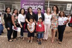 2019.05.19-Premiacao-do-X-Concurso-de-Redacao-do-Sinpro-DF_fotos-ECOM-4