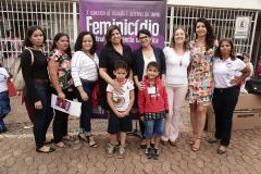 2019.05.19-Premiacao-do-X-Concurso-de-Redacao-do-Sinpro-DF_fotos-ECOM-5