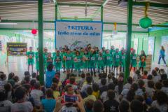 2019.12.11-Projeto-de-leitura-Alem-de-mim_EC-10-de-Ceilandia_fotos-ECOM-10