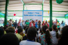2019.12.11-Projeto-de-leitura-Alem-de-mim_EC-10-de-Ceilandia_fotos-ECOM-11