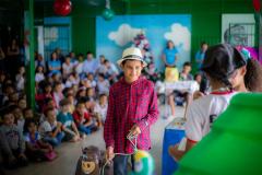 2019.12.11-Projeto-de-leitura-Alem-de-mim_EC-10-de-Ceilandia_fotos-ECOM-13