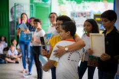 2019.12.11-Projeto-de-leitura-Alem-de-mim_EC-10-de-Ceilandia_fotos-ECOM-14