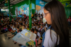2019.12.11-Projeto-de-leitura-Alem-de-mim_EC-10-de-Ceilandia_fotos-ECOM-15