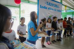 2019.12.11-Projeto-de-leitura-Alem-de-mim_EC-10-de-Ceilandia_fotos-ECOM-16