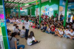 2019.12.11-Projeto-de-leitura-Alem-de-mim_EC-10-de-Ceilandia_fotos-ECOM-18