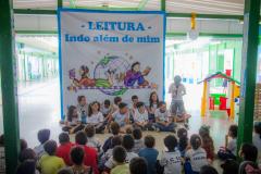 2019.12.11-Projeto-de-leitura-Alem-de-mim_EC-10-de-Ceilandia_fotos-ECOM-19
