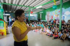 2019.12.11-Projeto-de-leitura-Alem-de-mim_EC-10-de-Ceilandia_fotos-ECOM-2