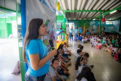 2019.12.11-Projeto-de-leitura-Alem-de-mim_EC-10-de-Ceilandia_fotos-ECOM-20