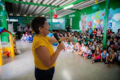 2019.12.11-Projeto-de-leitura-Alem-de-mim_EC-10-de-Ceilandia_fotos-ECOM-21