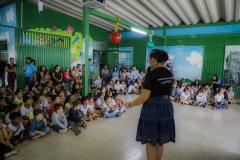 2019.12.11-Projeto-de-leitura-Alem-de-mim_EC-10-de-Ceilandia_fotos-ECOM-22