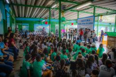 2019.12.11-Projeto-de-leitura-Alem-de-mim_EC-10-de-Ceilandia_fotos-ECOM-24