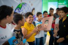 2019.12.11-Projeto-de-leitura-Alem-de-mim_EC-10-de-Ceilandia_fotos-ECOM-3