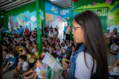 2019.12.11-Projeto-de-leitura-Alem-de-mim_EC-10-de-Ceilandia_fotos-ECOM-4