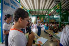 2019.12.11-Projeto-de-leitura-Alem-de-mim_EC-10-de-Ceilandia_fotos-ECOM-5