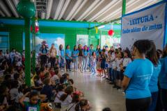 2019.12.11-Projeto-de-leitura-Alem-de-mim_EC-10-de-Ceilandia_fotos-ECOM-6