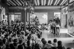 2019.12.11-Projeto-de-leitura-Alem-de-mim_EC-10-de-Ceilandia_fotos-ECOM-7
