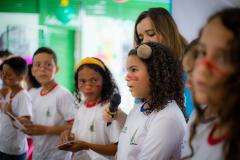 2019.12.11-Projeto-de-leitura-Alem-de-mim_EC-10-de-Ceilandia_fotos-ECOM-8