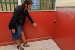 Raio-X-das-escolas_EC-303-de-Samambaia_fotos-Deva-Garcia-11