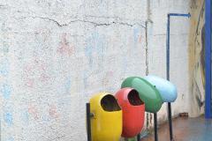 Raio-X-das-escolas_EC-303-de-Samambaia_fotos-Deva-Garcia-18