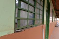 Raio-X-das-escolas_EC-303-de-Samambaia_fotos-Deva-Garcia-5