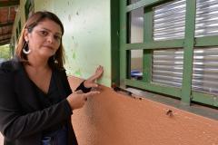 Raio-X-das-escolas_EC-303-de-Samambaia_fotos-Deva-Garcia-6