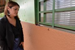 Raio-X-das-escolas_EC-303-de-Samambaia_fotos-Deva-Garcia-7