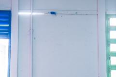 31.01.20_Raio-X_EC-425-de-Samambaia_fotosECOM-1