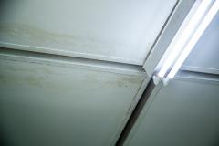 31.01.20_Raio-X_EC-425-de-Samambaia_fotosECOM-11