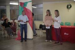 2018.12.05-Reencontro-de-Professores-e-orientadores-Aposentados-de-Sobradinho_fotos-ECOM-1