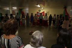 2018.12.05-Reencontro-de-Professores-e-orientadores-Aposentados-de-Sobradinho_fotos-ECOM-10