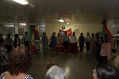 2018.12.05-Reencontro-de-Professores-e-orientadores-Aposentados-de-Sobradinho_fotos-ECOM-11