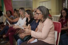 2018.12.05-Reencontro-de-Professores-e-orientadores-Aposentados-de-Sobradinho_fotos-ECOM-12