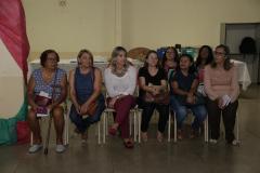 2018.12.05-Reencontro-de-Professores-e-orientadores-Aposentados-de-Sobradinho_fotos-ECOM-13