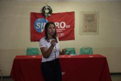 2018.12.05-Reencontro-de-Professores-e-orientadores-Aposentados-de-Sobradinho_fotos-ECOM-14