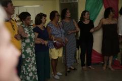 2018.12.05-Reencontro-de-Professores-e-orientadores-Aposentados-de-Sobradinho_fotos-ECOM-15