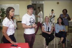 2018.12.05-Reencontro-de-Professores-e-orientadores-Aposentados-de-Sobradinho_fotos-ECOM-16