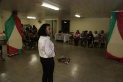 2018.12.05-Reencontro-de-Professores-e-orientadores-Aposentados-de-Sobradinho_fotos-ECOM-17
