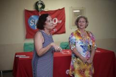 2018.12.05-Reencontro-de-Professores-e-orientadores-Aposentados-de-Sobradinho_fotos-ECOM-18