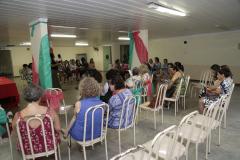 2018.12.05-Reencontro-de-Professores-e-orientadores-Aposentados-de-Sobradinho_fotos-ECOM-19