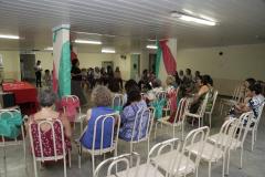 2018.12.05-Reencontro-de-Professores-e-orientadores-Aposentados-de-Sobradinho_fotos-ECOM-2