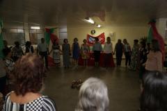 2018.12.05-Reencontro-de-Professores-e-orientadores-Aposentados-de-Sobradinho_fotos-ECOM-3