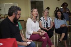 2018.12.05-Reencontro-de-Professores-e-orientadores-Aposentados-de-Sobradinho_fotos-ECOM-4