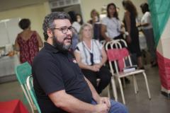 2018.12.05-Reencontro-de-Professores-e-orientadores-Aposentados-de-Sobradinho_fotos-ECOM-5