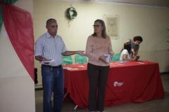 2018.12.05-Reencontro-de-Professores-e-orientadores-Aposentados-de-Sobradinho_fotos-ECOM-6