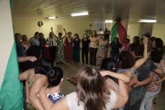 2018.12.05-Reencontro-de-Professores-e-orientadores-Aposentados-de-Sobradinho_fotos-ECOM-7